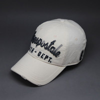 CHEAP CUSTOM-MADE FLEXFIT BASEBALL CAP EMBROIDERY MACHINE ONLINE