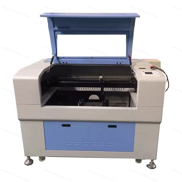 pvc laser cutting machine laser engraving and cutting machine carbon fiber laser cutting machine