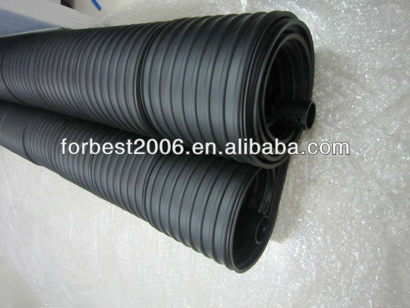 solar pool heater collector,hot air solar collector,types of solar energy collectors