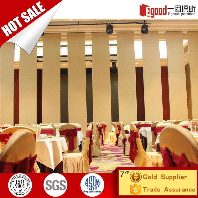 Banquet Hall Removable Partitions Wholesale, Banquet Hall Suppliers    Alibaba