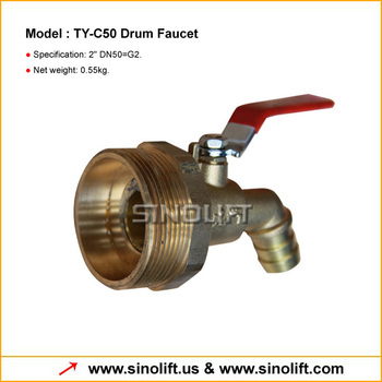 flame internal bung faucets npt faucet arrester rigid in drum brass safety