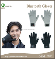 2015 hot e touch gloves, smart touch gloves, touch screen gloves for smart phone