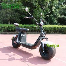 Schema Cablaggio Mini Cooper : Promozione auto schema elettrico shopping online per auto schema