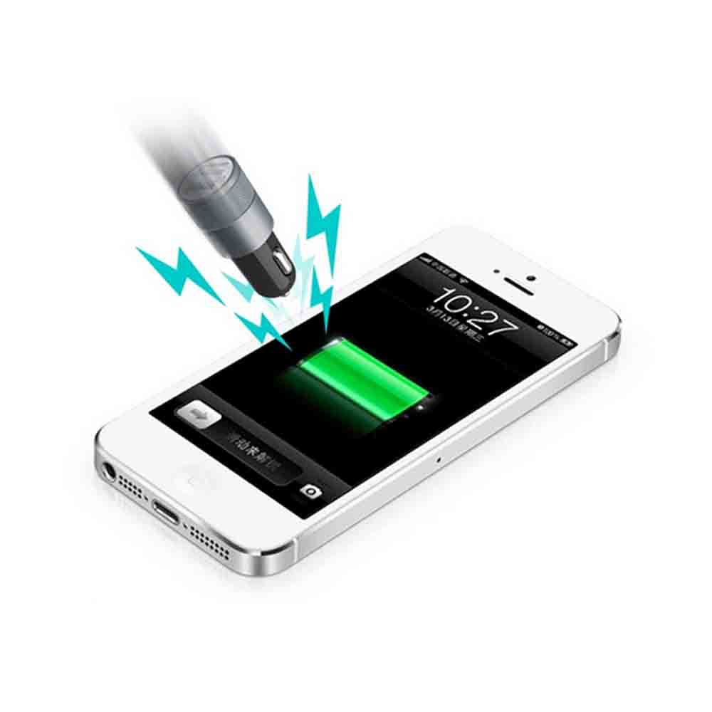 cheap iphone chargers mobile for iphone 6 car charger selling car 10372
