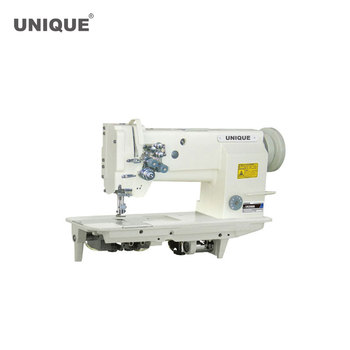 GC4040 Unison Feed Leather Bag Heavy Duty Sewing Machine View New Feed Bag Sewing Machine
