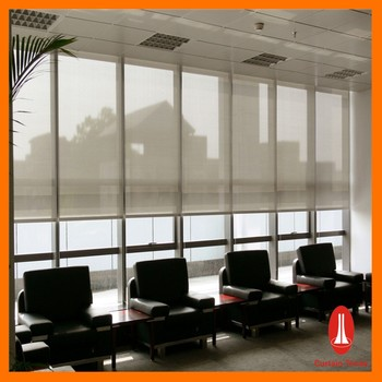 Curtain Times Somfy Motorized Roller Blinds For Home/hotel ...