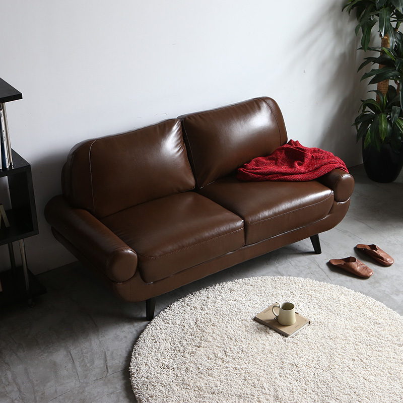 european leather sofa sale european leather sofa sale suppliers and at alibabacom