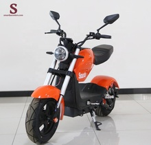 Smarda 1000 w 1500 w citycoco scooter 2 wiel <span class=keywords><strong>elektrische</strong></span> scooter <span class=keywords><strong>elektrische</strong></span> motorfiets