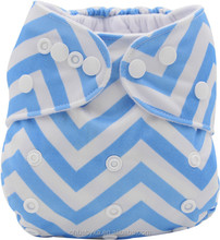 Ohbabyka Competitive Price China Baby Diapers baby diapers happies