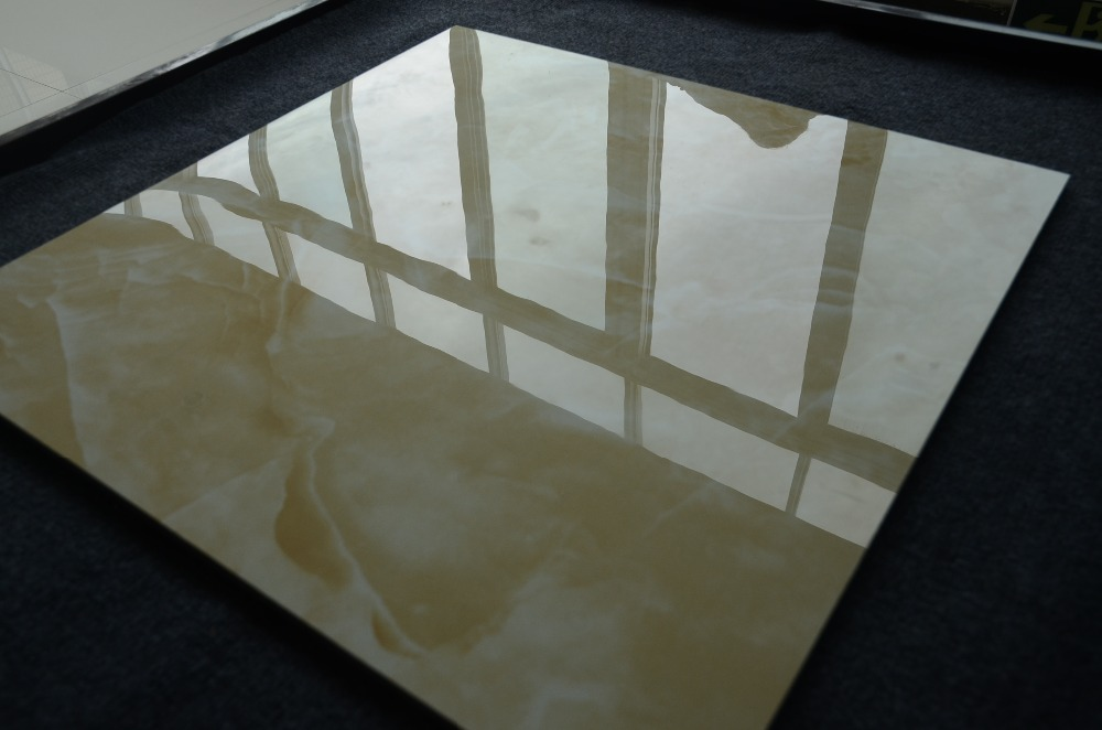 Tiles From Klang, Tiles From Klang Suppliers and Manufacturers at ...
