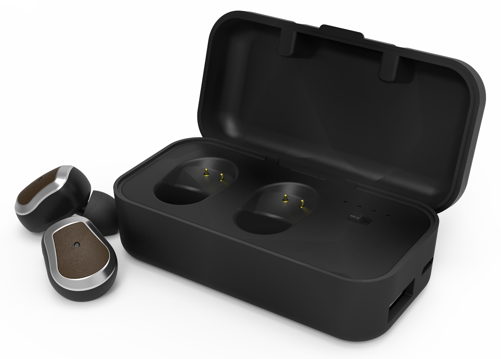 blue tooth wireless no wire headphone super mini wireless earbuds buy blue tooth wireless no. Black Bedroom Furniture Sets. Home Design Ideas