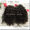 /product-detail/2014-fashional-fast-delivery-grade-7a-virgin-hair-ally-alibaba-express-wholesale-cheap-full-remy-mongolian-kinky-curly-hair-60106044875.html