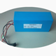 Christmas New year liao lifepo4 battery high quality