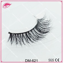 Private Label Mink Eyelashes 3d Mink Lashes
