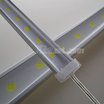 Completely Waterproof Ip68 Diy Aquarium Led Light Bar Buy Diy Aquarium Led Light Bar Diy Aquarium Led Light Bar High Quality Amber Led Light Bar