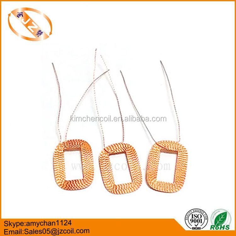 Toroidal inductor manufacturer in bangalore dating 10