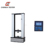 WDS-10 Digital display electronic universal testing machine+flexture test with UTM