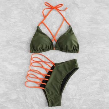 De Las Micro traje Mujeres Bikinis Personalizado Fábrica Bikini Buy Sexy Traje Mayoristas Bikini Baño Transparente F13Jl5uTcK