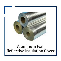 Waterproof Acrylic Adhesive Aluminum Foil Tape Buy