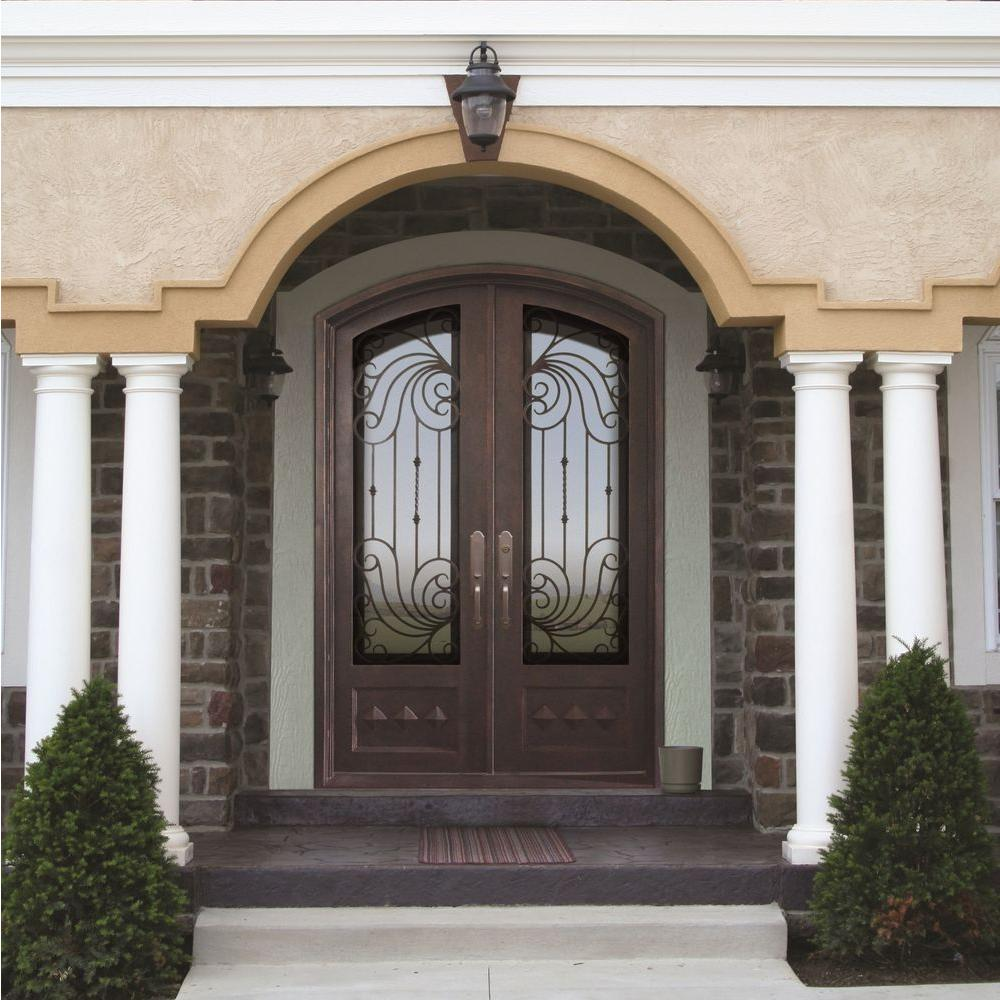 galvanized iron door galvanized iron door suppliers and at alibabacom