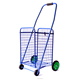 electric shopping trolley trolley canvas folding shopping cart shopping trolley with wheels
