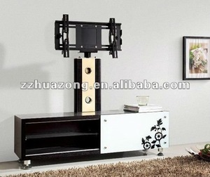 Modern MDF LCD TV Stand/Living Room Furniture