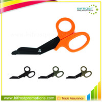 Types Of Names Hospital Medical Scissors