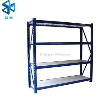 storage rack shelves for storage grid wire modular shelving and storage cubes buy storage rack. Black Bedroom Furniture Sets. Home Design Ideas