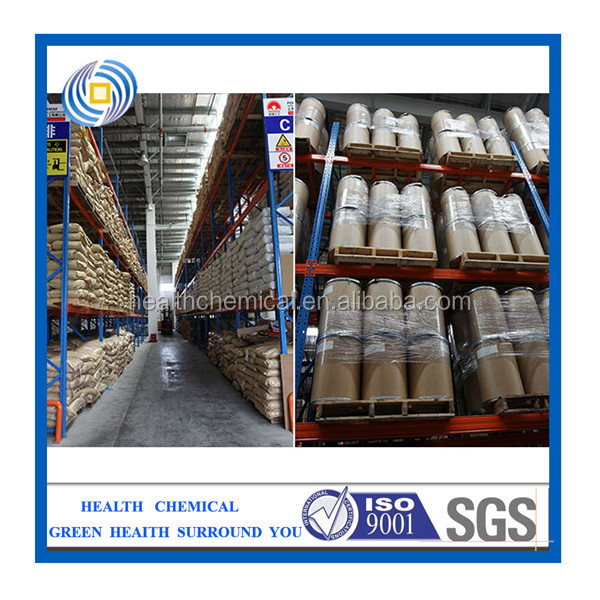 35%SC Plant growth regulator paclobutrazol 76738-62-0