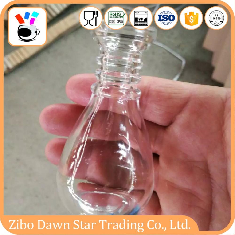 belle collection d'art en verre design conteneur connu souvenir bouteille  de sable - buy bouteille de sable souvenir,bouteille de sable souvenir