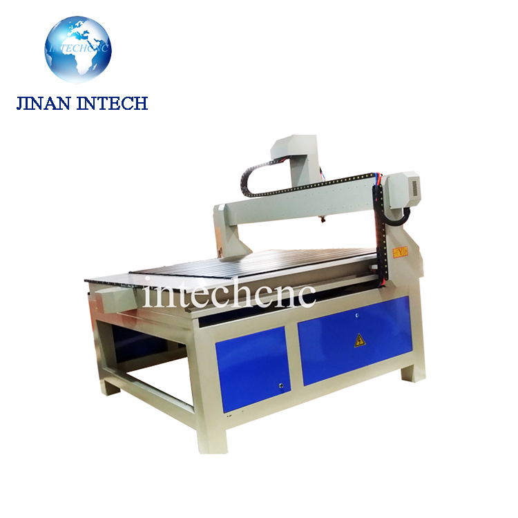 Professional 6090 Taiwan Onk Belt Laser Cutting Service Wood