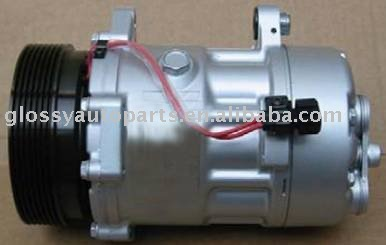 Auto Compressor for Audi & VW 357820803R, 357820805L