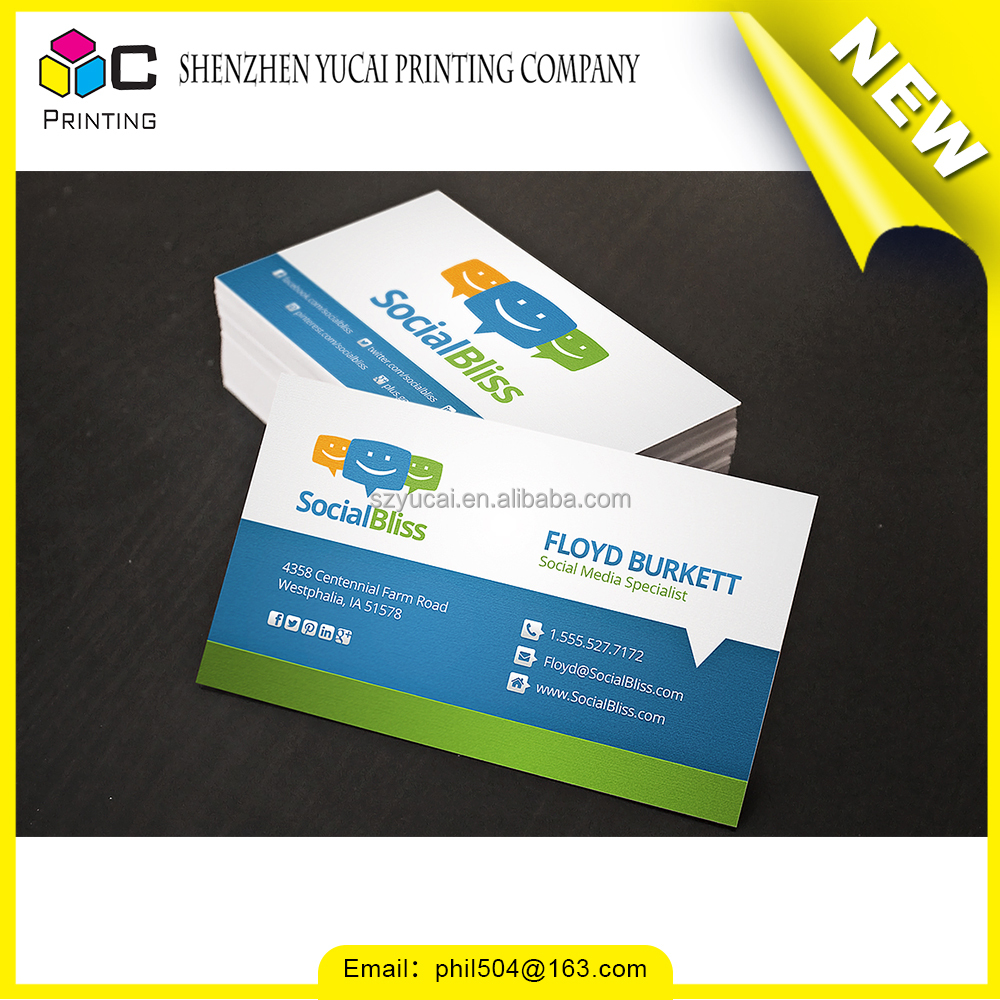Press Card Printing, Press Card Printing Suppliers and Manufacturers ...