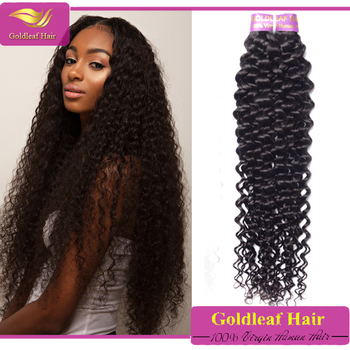 Long sex indian extension hair inchs 30 28 26 24 for sale tangle long sex indian extension hair inchs 30 28 26 24 for sale tangle free indian long pmusecretfo Choice Image
