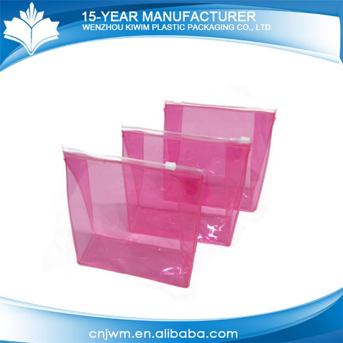 China Manufacturer Plastic Bag Malaysia Supplier - Buy Plastic Bag Malaysia  Supplier,Plastic Bag Malaysia Supplier,Plastic Bag Malaysia Supplier