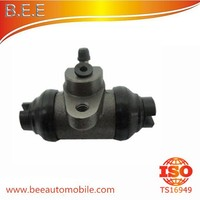 brake wheel cylinder for VW BEETLE KARMANN GHIA 113611057 131611057 WC37109 WC13682 W90549
