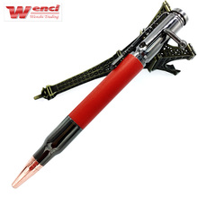 alibaba website new product gifts custom metal pens design with logo