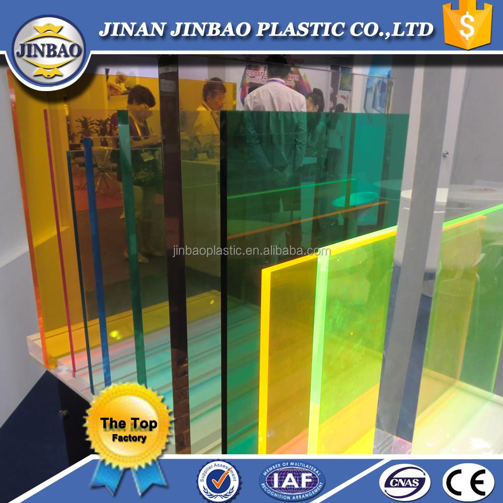 Translucent Acrylic Perspex Plexiglass Door Panels 4x8 48x96u0027u0027 Buy Plexiglass Door PanelsPlexiglass Door Panels  sc 1 st  Home Design Ideas & Plexiglass Door Panels - Home Design Ideas and Pictures