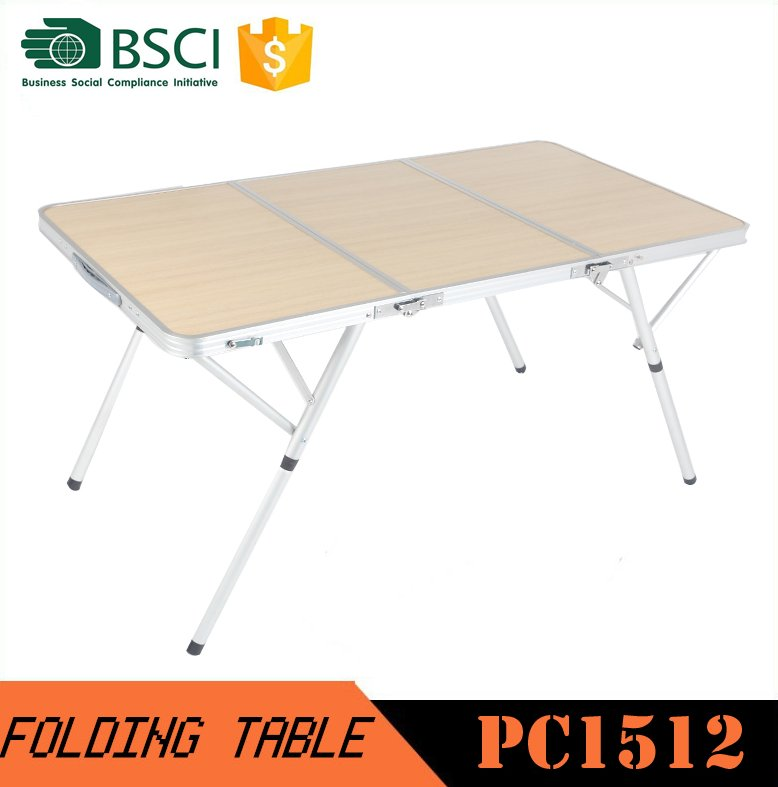 outdoor picnic table metal table legs import furniture from china