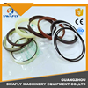 PC200-6 Boom Cylinder Seal Kit, PC200-6 Oil Seal Repair Kit For Excavator Cylinder 707-99-46600