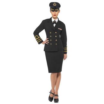 Uniform women photo 66
