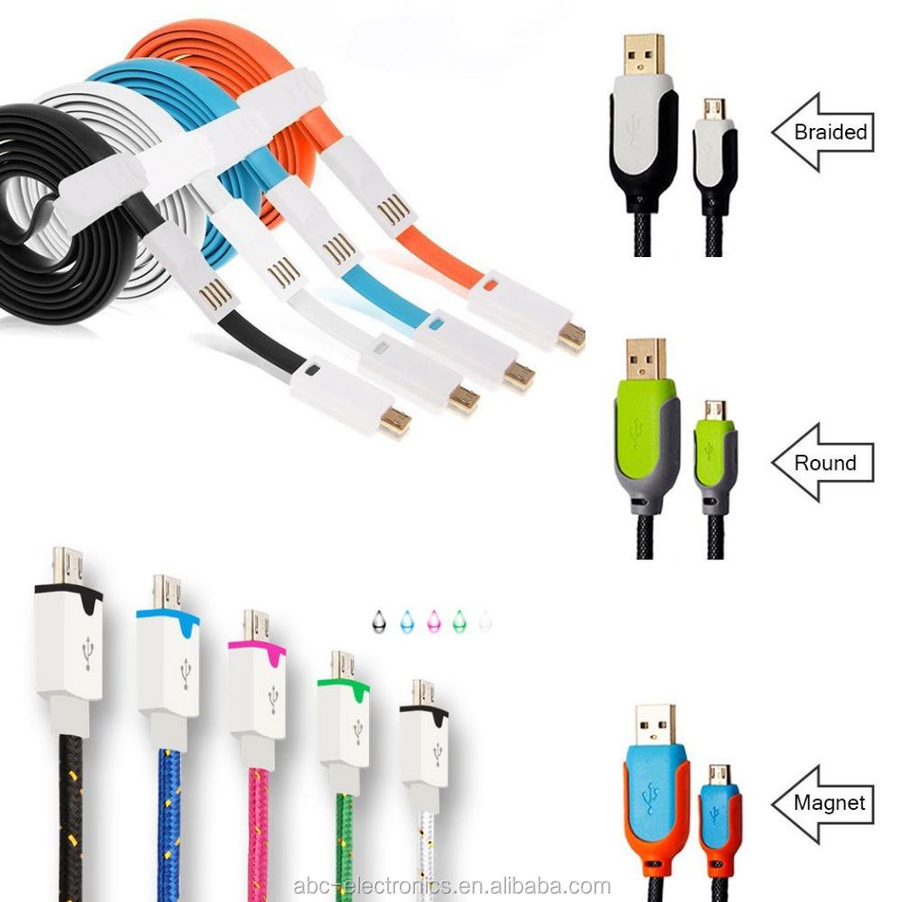 Finden Sie Hohe Qualität Hanfseil Kabel Hersteller und Hanfseil ...