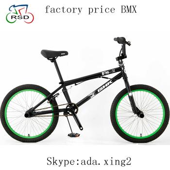 Flatland 20 Inch Freestyle Bmx Bikes Sale,Carbon Frame Bicycle Bmx ...