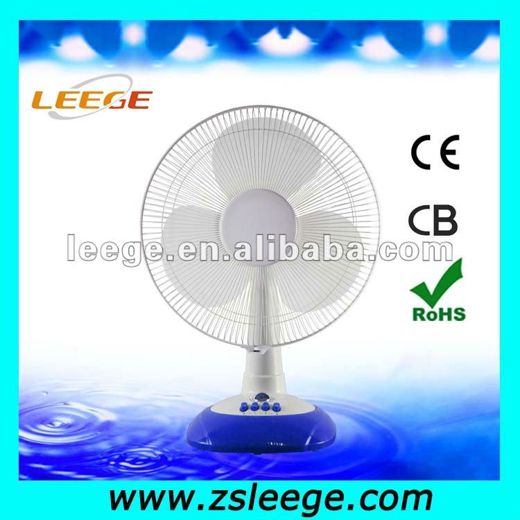 16 Inch Best Office Table Fans/air Cooler/exhaust Fan   Buy Best Table Fans, Office Table Fan,16 Inch Table Fan Product On Alibaba.com