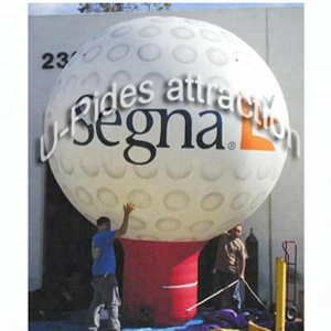 BEST PRICE Giant Inflatable Model