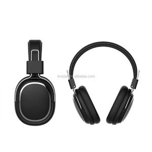 SODO Cheap  Wireless Headphones V5.0 BT wireless headphone with memory card  with mic FM  SD1004