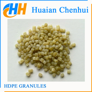 Sabic hdpe / hdpe film grade / hdpe raw material