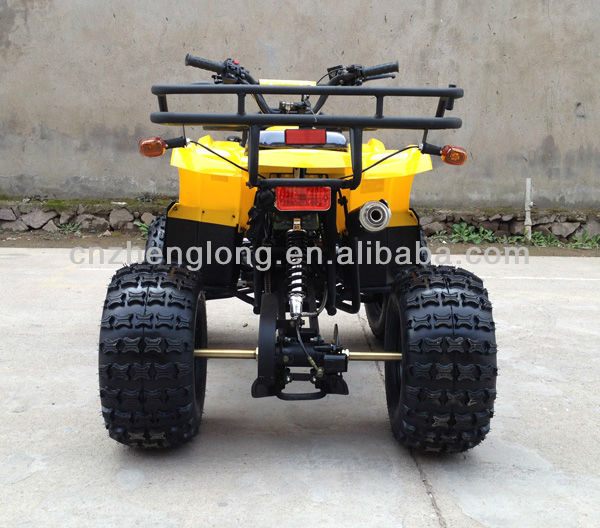 New motorcycle transmission quad bike atv farm vehicle