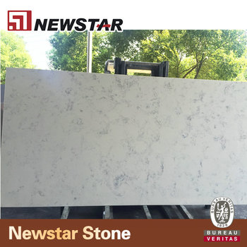 quartz slab cost white benyee china supplier michelangelo artificial stone white engineered marble quartz slabs countertops vanity tops cost