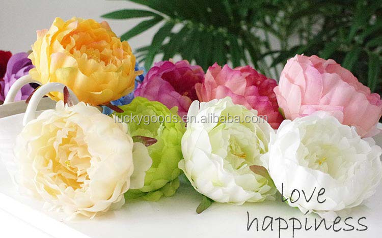 Silk flowers bulk wholesale amazing silk flowers bulk wholesale amazing new arrival colorful silk large artificial flower heads wholesale with silk flowers bulk wholesale mightylinksfo